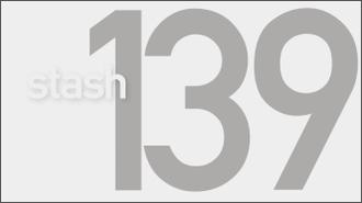 stash139.jpg